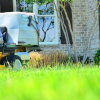 Lawn care tips for lawns in Australia