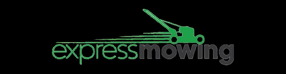 Express Mowing Australia